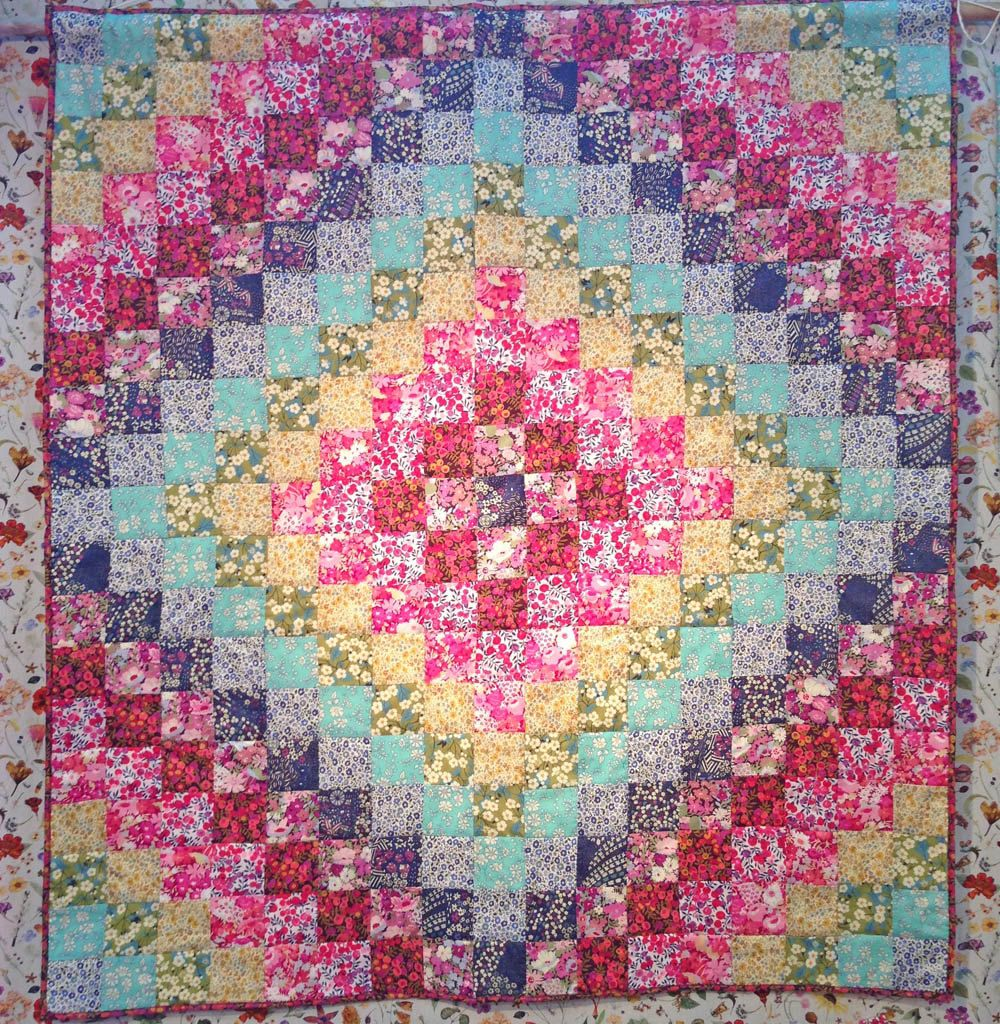 kit pattern online own quilt products create baby tutorial kits your clothes