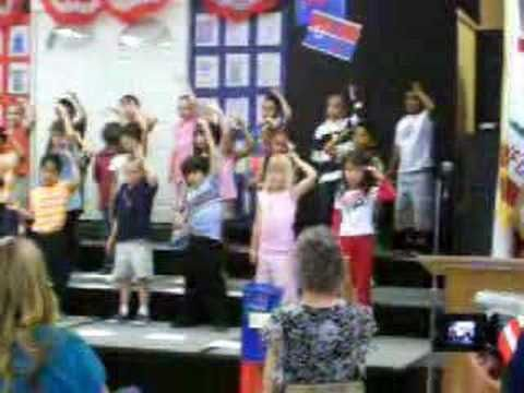 Remember Me While I M Small Song With Images Kindergarten