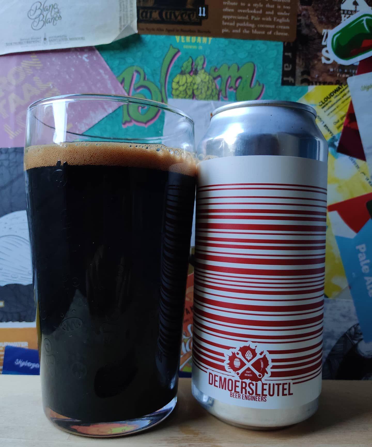 29++ Craft a brew discount code ideas in 2021