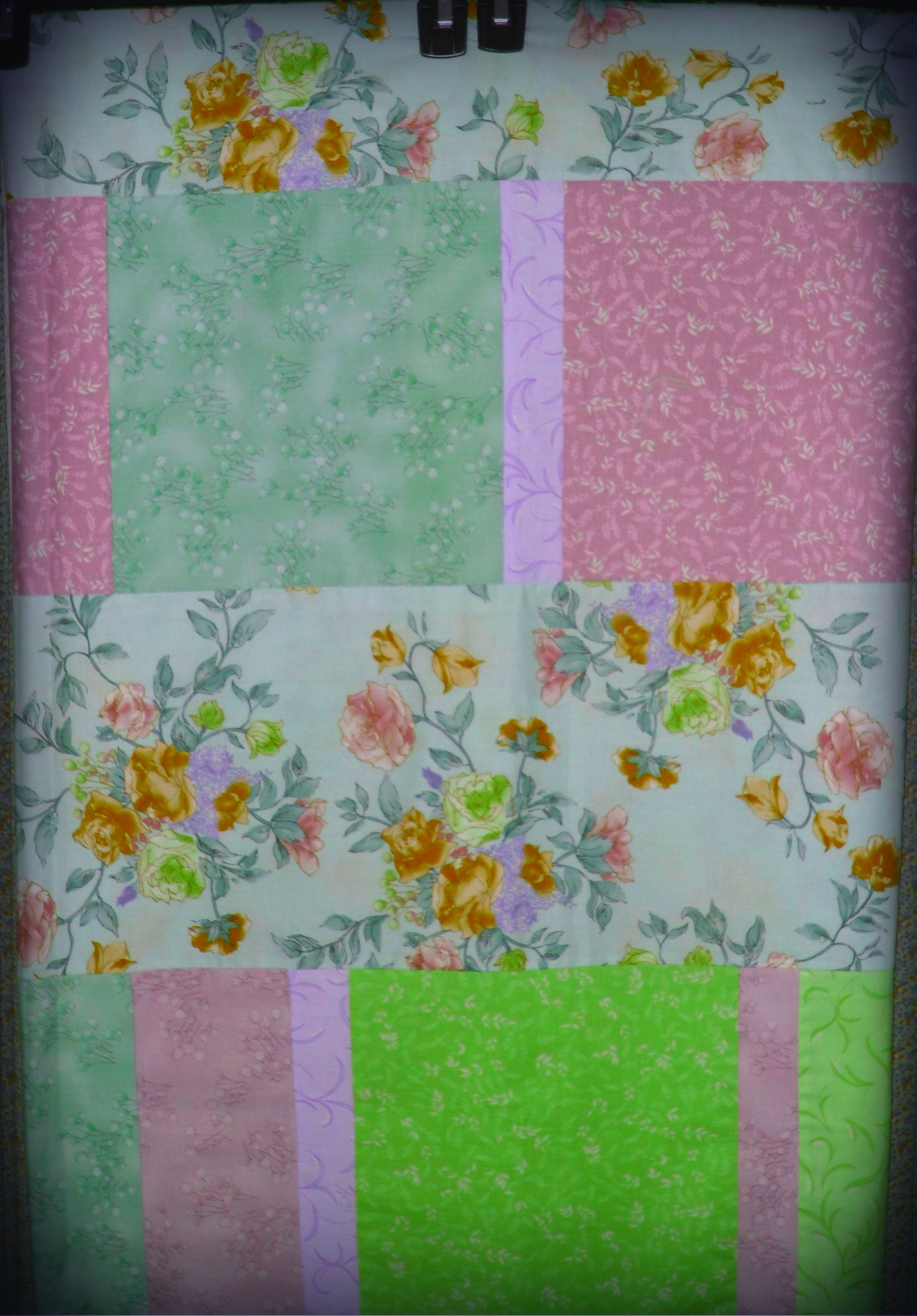 Five and Dime Quilt Pattern | Quilt Patterns at Little Red Quilt ... : five and dime quilt pattern - Adamdwight.com