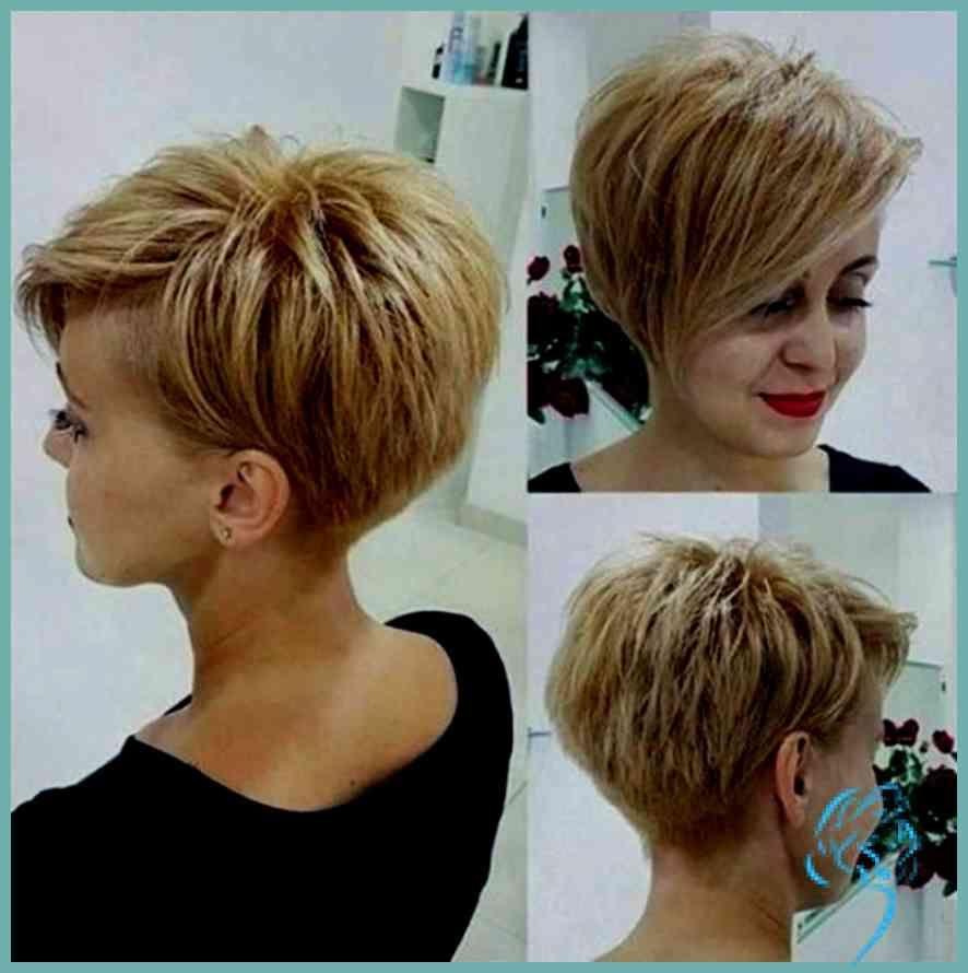 Zeitlose Kurzhaarfrisuren Damen Topfrisuren Org Damen Frisuren Haarschnitt Kurz Kurzhaarfrisuren Kurzhaarfrisuren Damen Rundes Gesicht