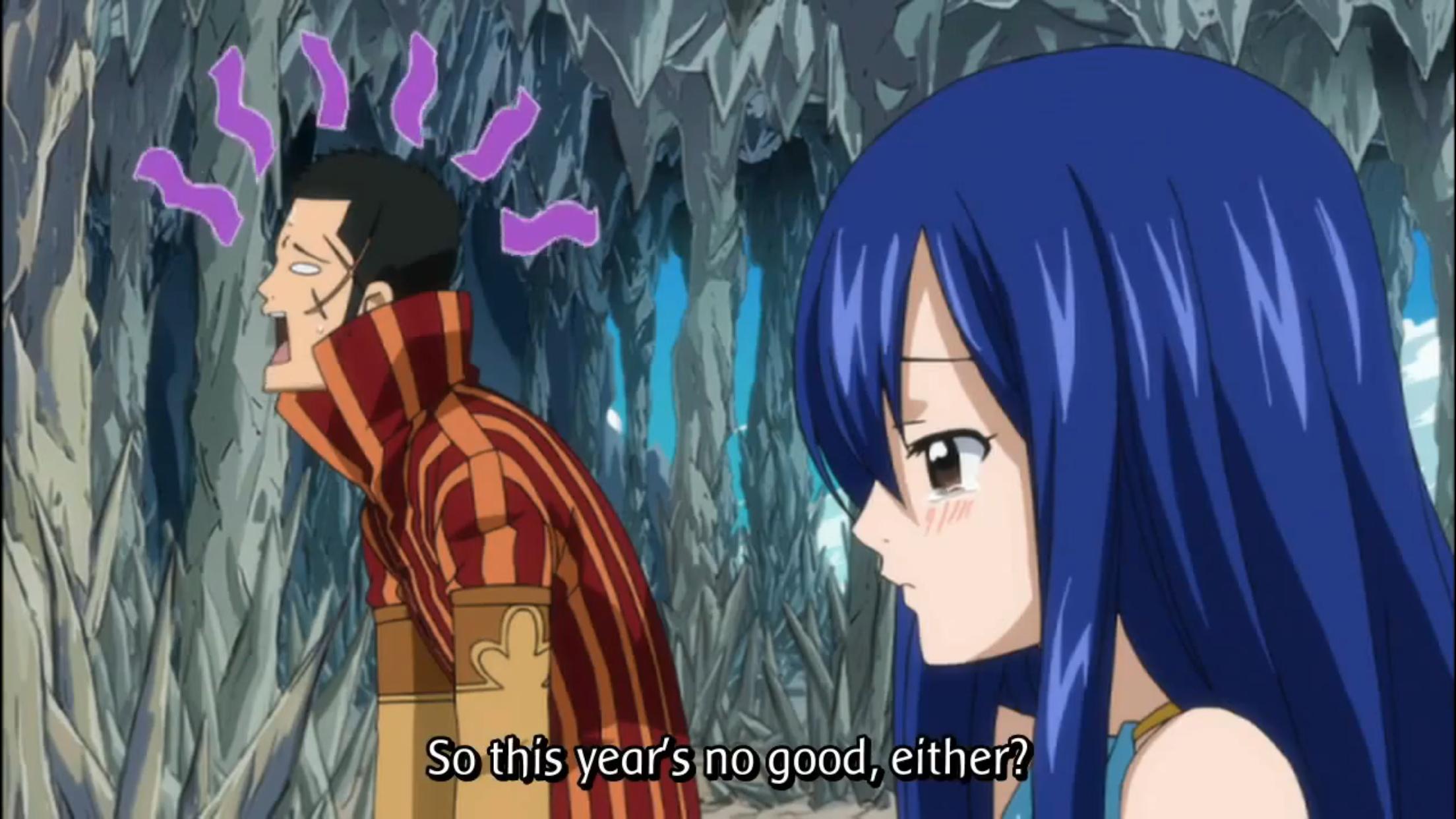 Fairy Tail Episode 100 Fairy tail episodes, Anime, The
