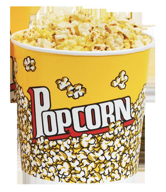 Popcorn Movie Popcorn Popcorn Tub Movie Theater Popcorn