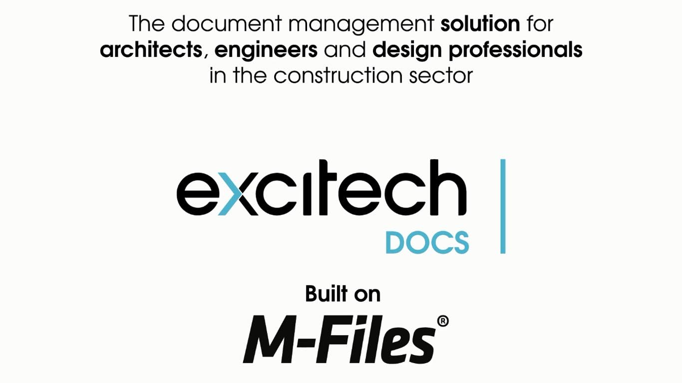 Document And Drawing Management System For Architects Engineers