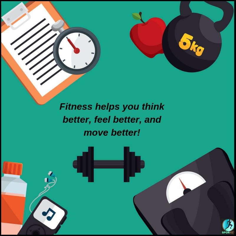 Mondaymotivation Fitness Help Sports Fitness