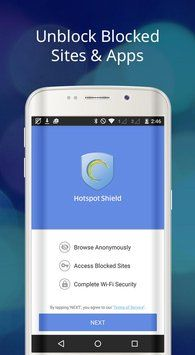 Hotspot shield free vpn proxy v422 full apk apkboo apk for hotspot shield free vpn proxy v422 full apk apkboo ccuart Image collections