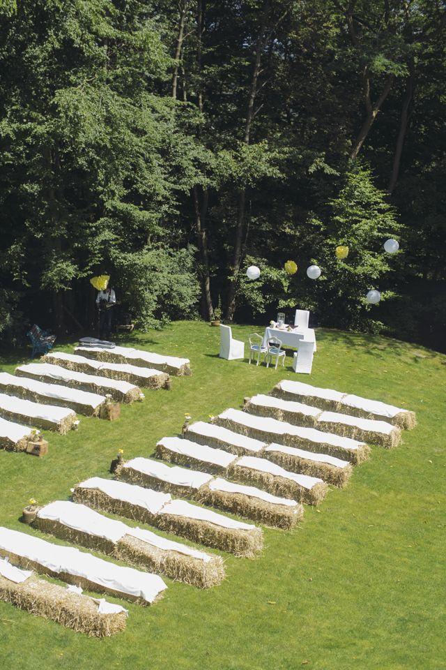 Romantische Gartenhochzeit Von Hanna Witte Hochzeitsblog The Little Wedding Corner Gartenhochzeit Hochzeit Draussen Hochzeit Garten