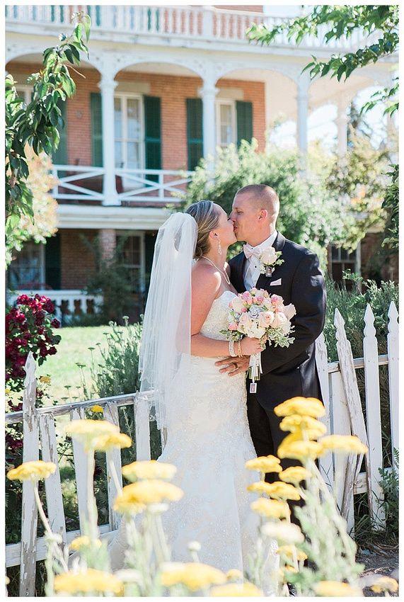 Virginia City Mackay Mansion Wedding By Kristi Ton Photography Reno Lake Tahoe Surrounding Areas