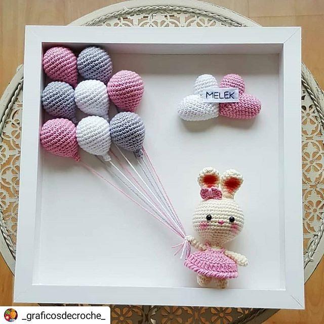 Tutorial #73: Cómo tejer una mochila Wayúu a Crochet - Completo   CTejidas #muñecosdeganchillo