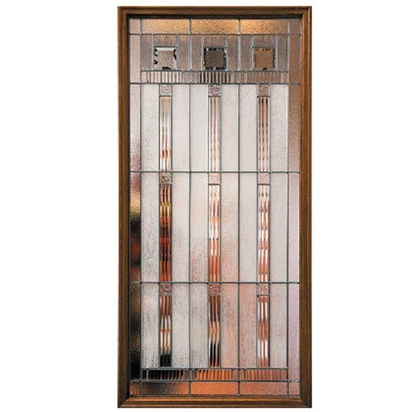pella storm door frame | Door Designs Plans