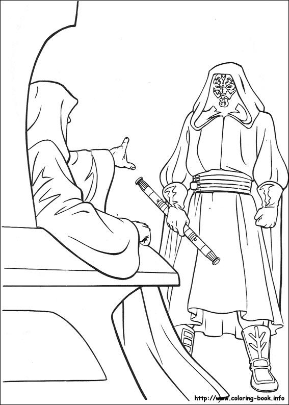 Star Wars Coloring Picture Star Wars Coloring Book Coloring Pages Star Wars Colors