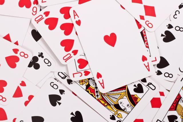 Rummy Card Game Three Thirteen Rules | Fun Games | Classic