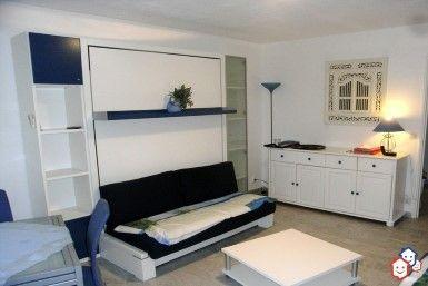 Un achat immobilier en vue dans les+Alpes-Maritimes ? Concrétisez votre projet immobilier avec cet appartement à Juan-les-Pins entre particuliers. http://www.partenaire-europeen.fr/Actualites/Achat-Vente-entre-particuliers/Immobilier-appartements-a-decouvrir/Appartements-a-vendre-entre-particuliers-en-PACA/Appartement-F1-meuble-centre-ville-interphone-ID3178828-20170219 #Appartement