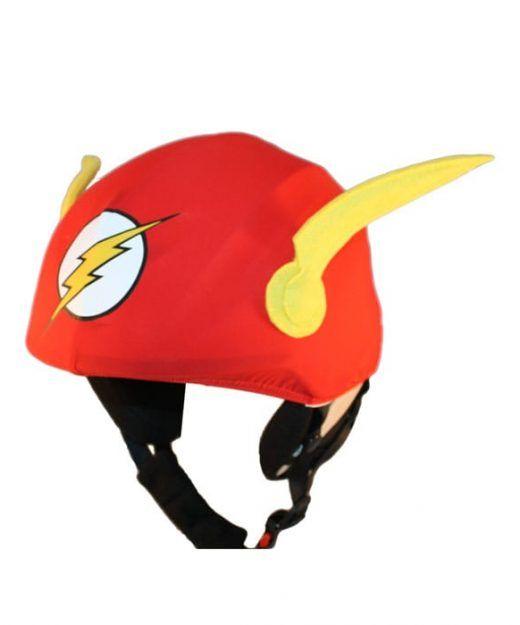 d627ef4aeacad Ski helmet cover Archives - Evercover (funny helmet covers webshop ...