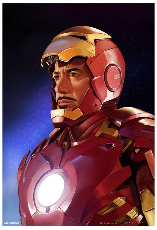 Pin Em Superheroes Comics