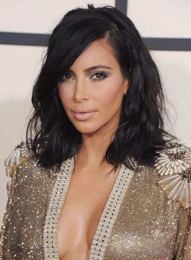 Le 10 star con il miglior make-up ai Grammy Awards 2015 ...