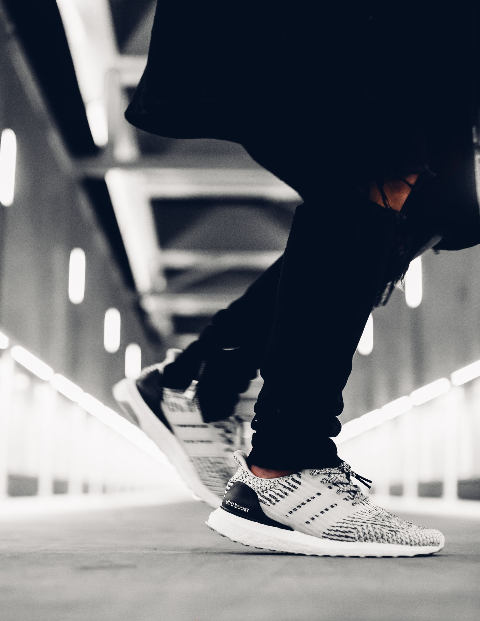 d27463064 An Exclusive Closer Look at the adidas Ultra Boost 3.0