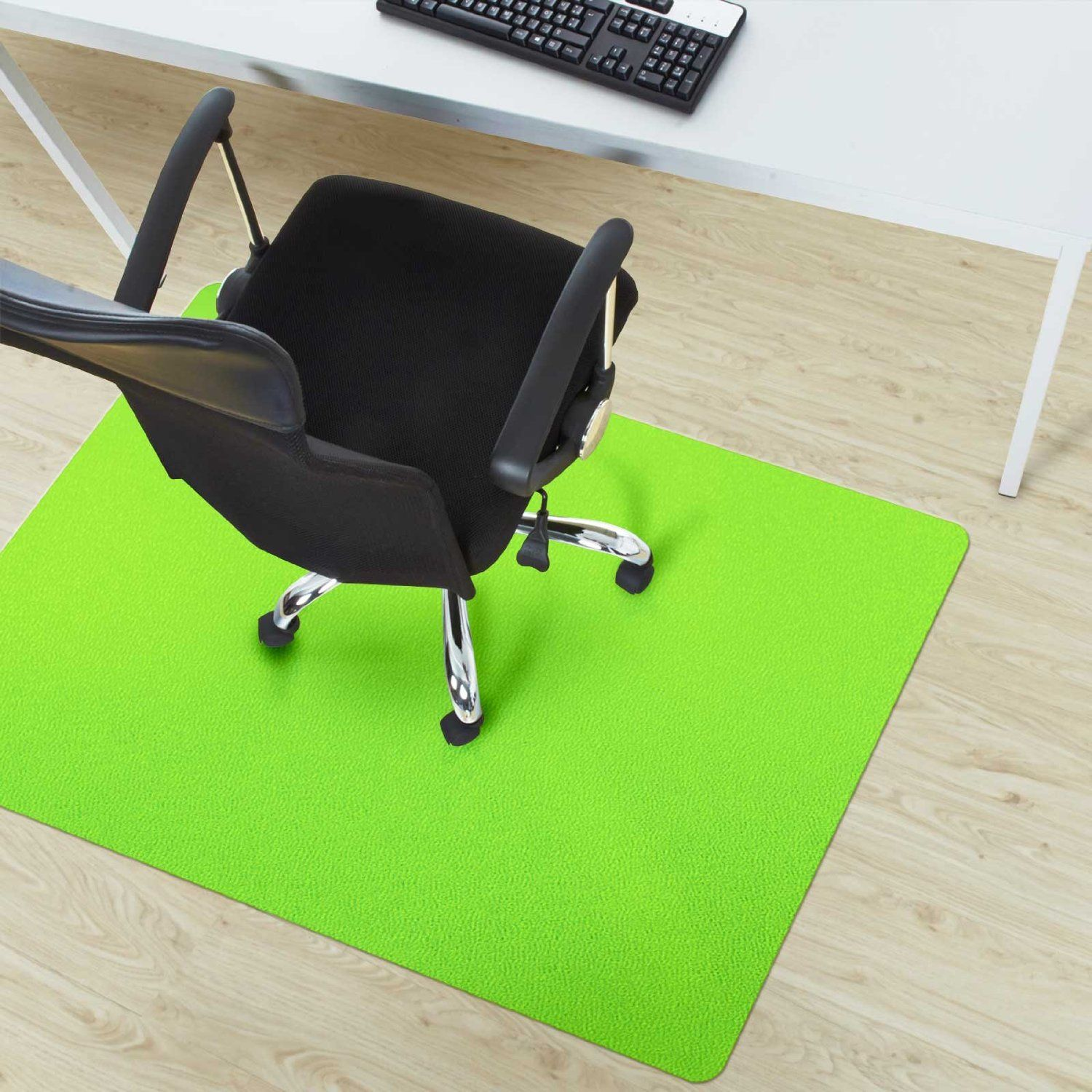 mat chair office l carpet desk mats for wood vidalondon