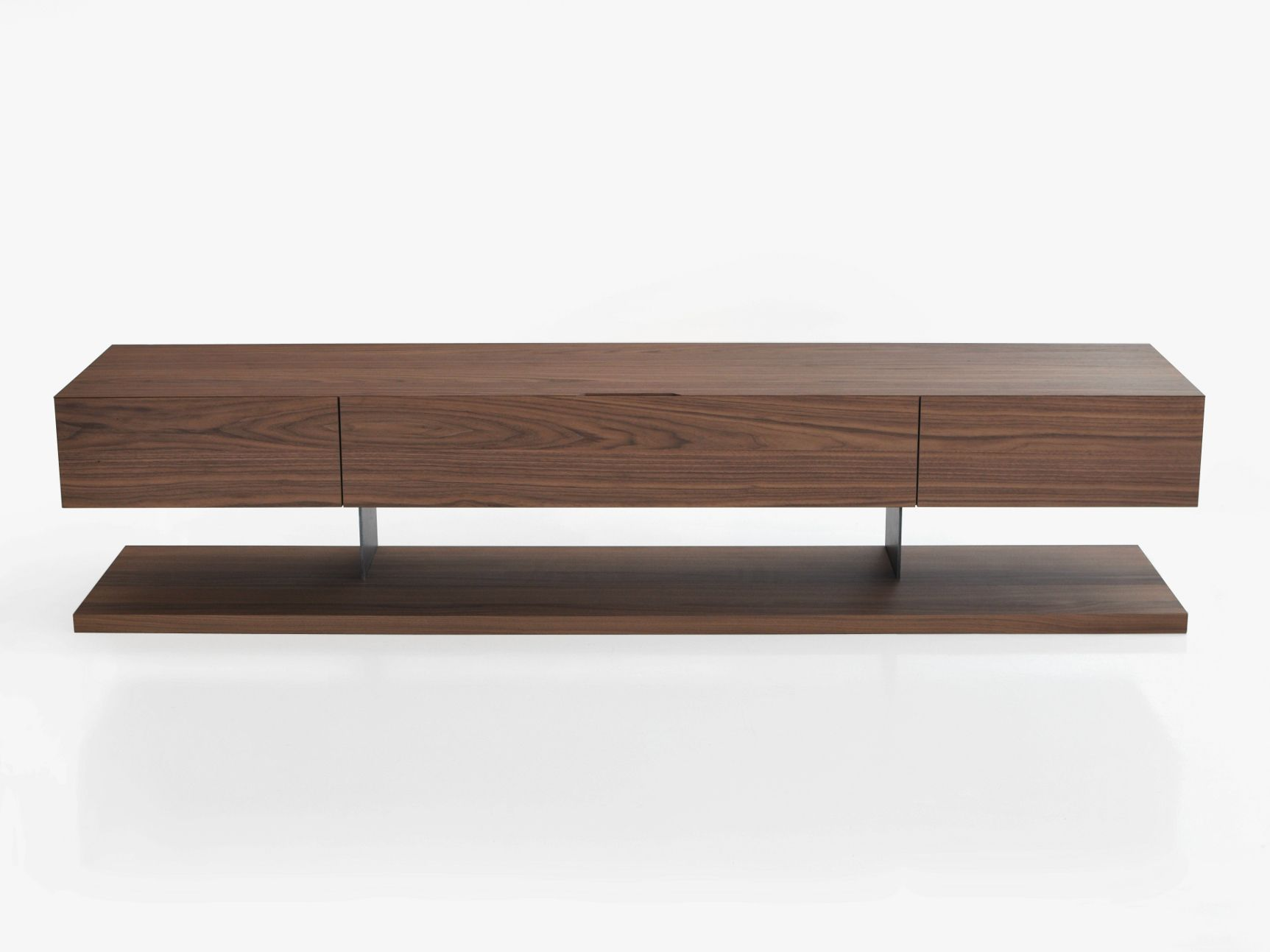 Standard Tv Stand By Bensen Wooden Tv Cabinet Wooden Console Table Console Table With Drawers