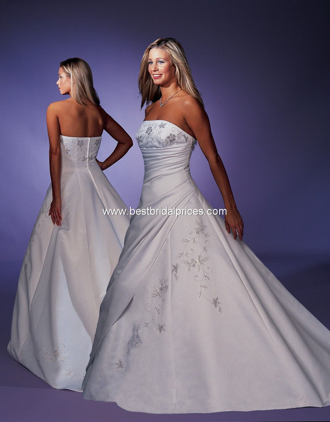 Forever Yours Wedding Dresses Style 42211 Weddings Dresses Pictures Showcase And Reviews By Weddi Wedding Dresses Lace Wedding Dress Train Bridal Dresses