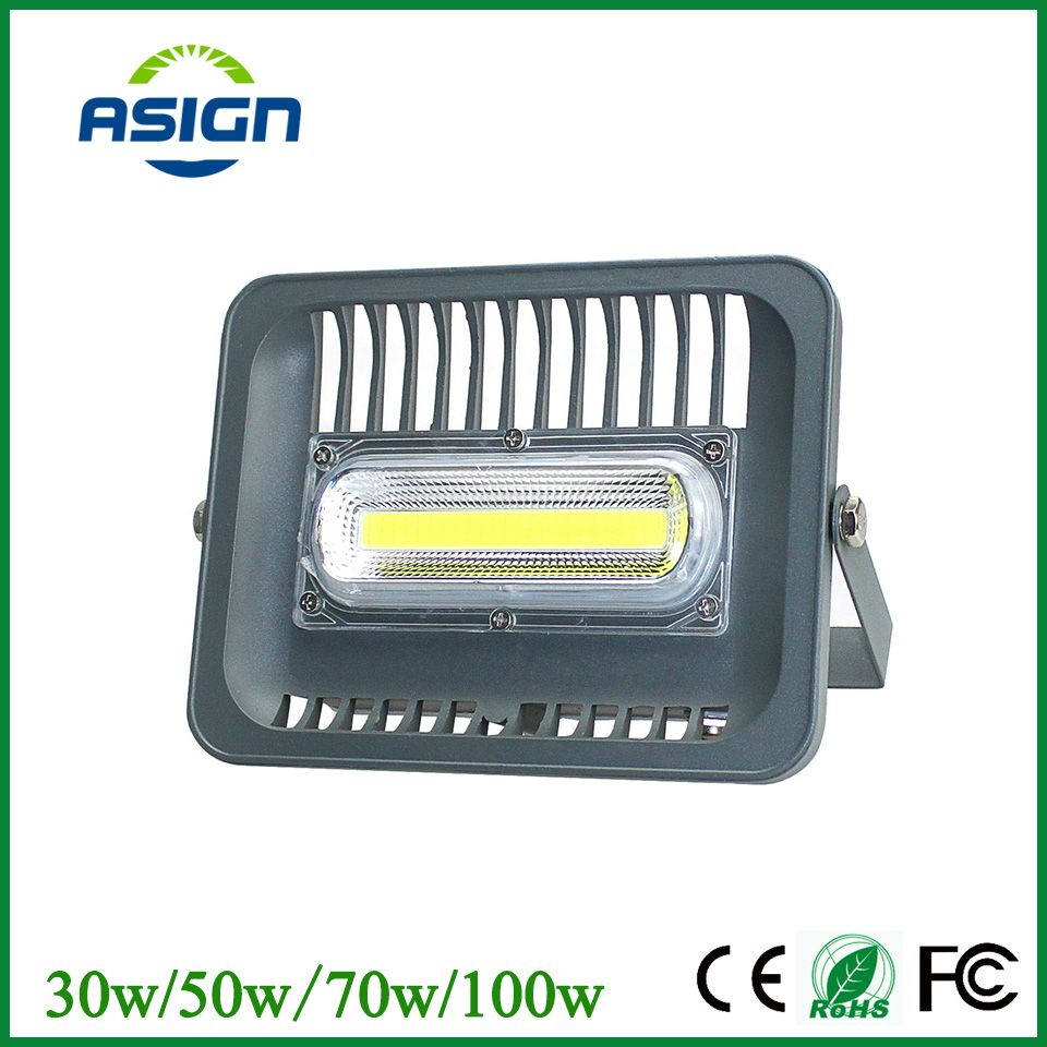 Free shipping buy best led flood light 100w 70w 50w 30w cob free shipping buy best led flood light 100w 70w 50w 30w mozeypictures Image collections
