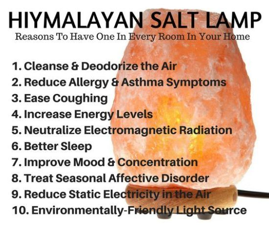 Himalayan Salt Lamp Benefits Research Amazing Health Benefits Himalayan Salt Lamps Will Amaze You  Pinterest Decorating Design