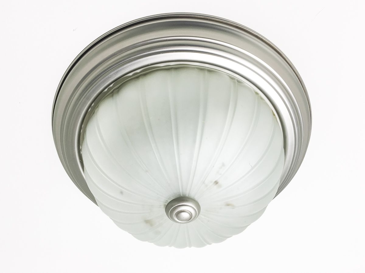 How To Change A Wall Or Ceiling Light Fixture Ceiling Light