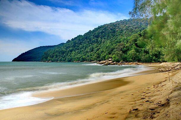Terdapat Banyak Tempat Menarik Di Penang Untuk Anda Lawati Panduan Lengkap Untuk Anda Bercuti Bersama Keluarga Di Pulau Pinang Di 2020 Tempat Pulau Jalan