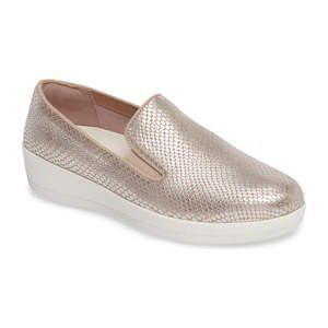 10 stylish flats with arch support  stylish shoes for women