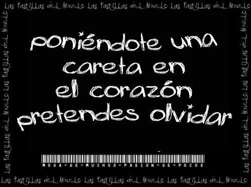 Frases de canciones. on Pinterest | Frases, El Amor and Video Clip