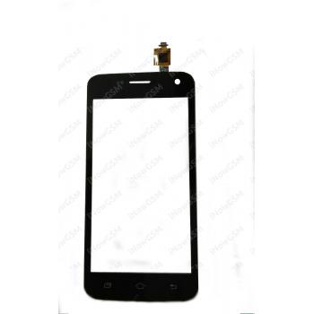 Touchscreen digitizer geam sticla Allview P5 Life