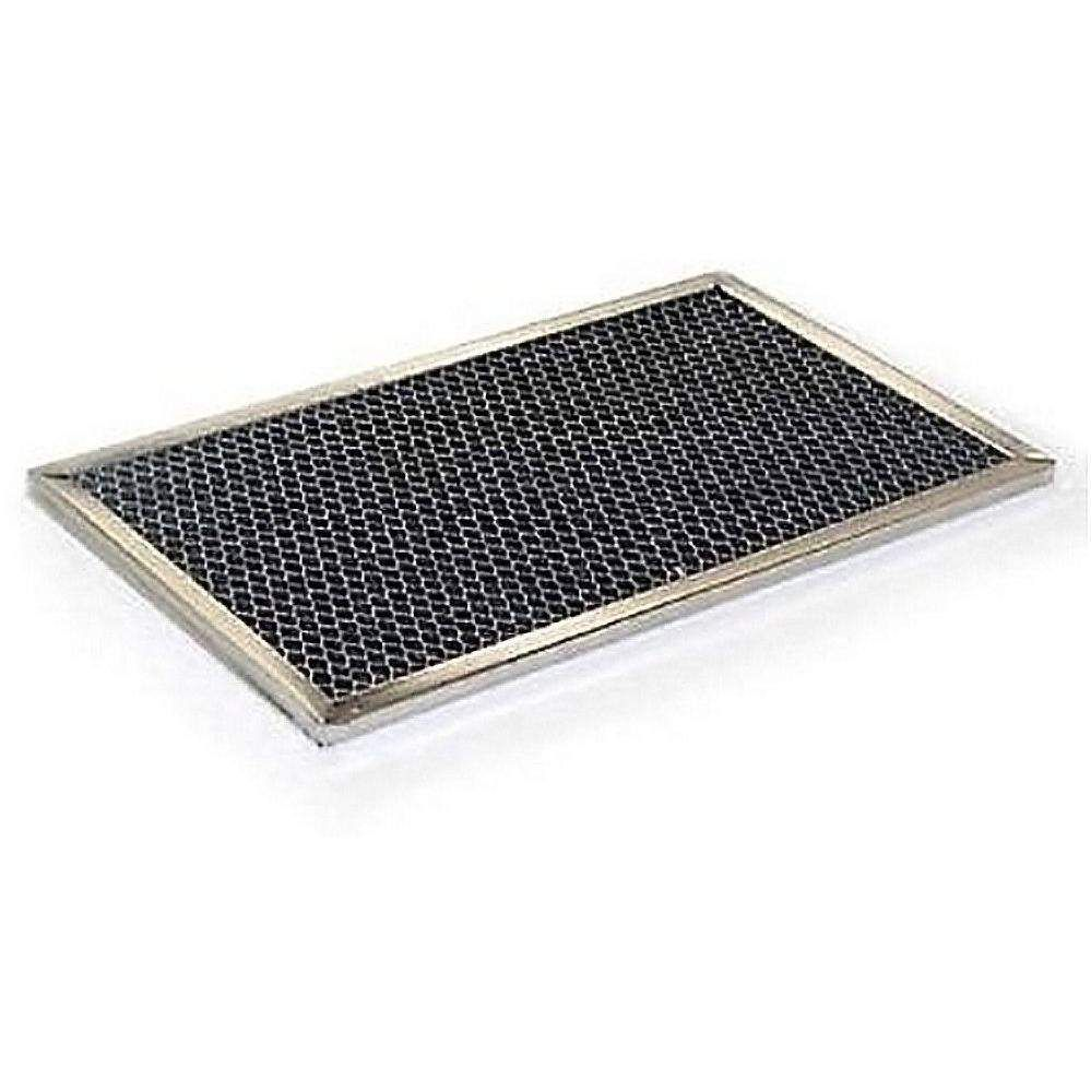 Viking Replacement Charcoal Filters For Use With VMOR/RDMOR Professional And D3 Convection Microwave Range Hoods - CFOR1