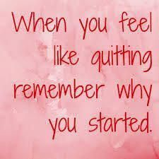 Image result for gymnastics quotes #basketballquotes #cheerquotes