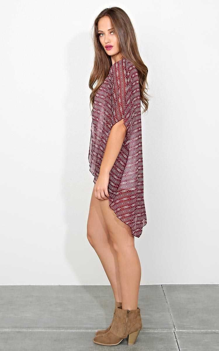 FashionVault styles for less Women Sweaters u Cardigans  Check