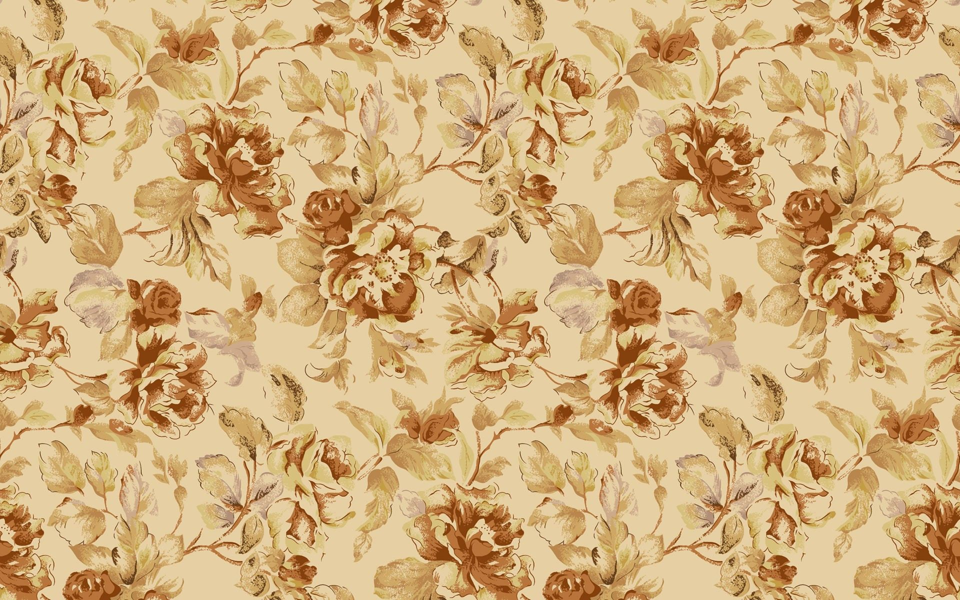Check The Best Collection Of Vintage Floral Backgrounds For Desktop Lapt Vintage Floral Backgrounds Vintage Floral Pattern Wallpaper Vintage Flowers Wallpaper