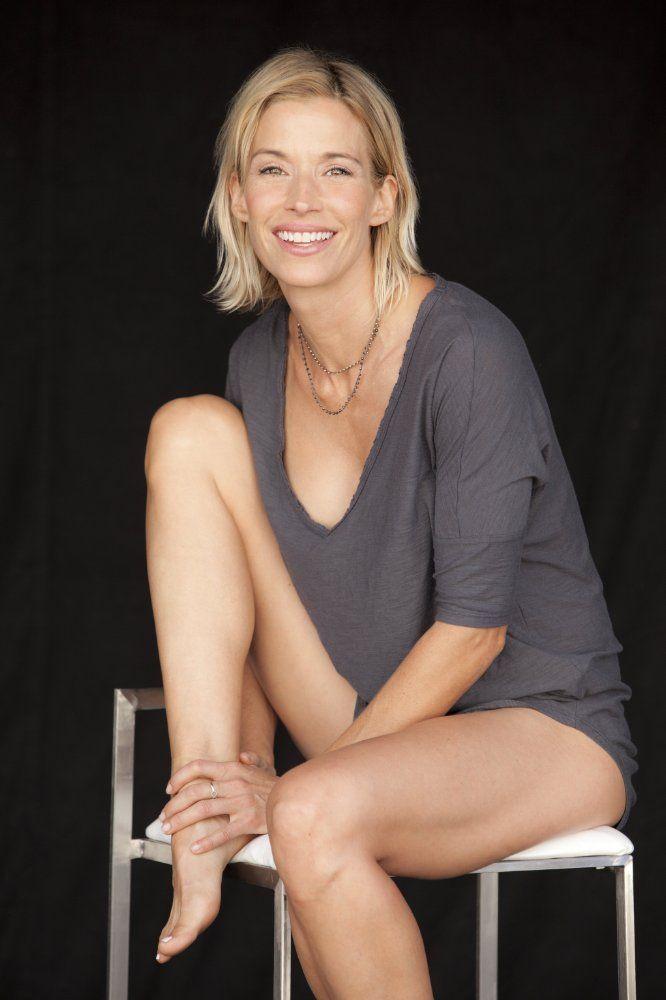 Brooke Langton Nude Photos 89