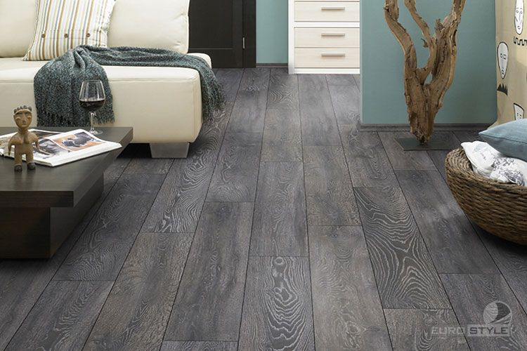 Brilliant Laminate Or Wood Flooring Imageries Grey Laminate