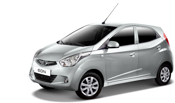 Get All New Hyundai Car Listings In India Visit Quikrcars To Find