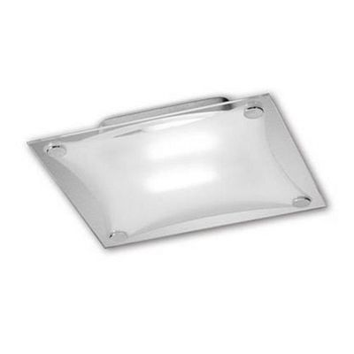 You need this Sunny Lighting - Superior To FIT E27 Energy Saving Lamp SO3150C/40