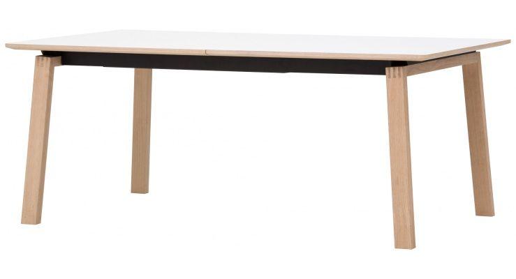 Tisch Stig Esstische Pinterest Esstische, Kommode und Esszimmer - wohnzimmer tische günstig