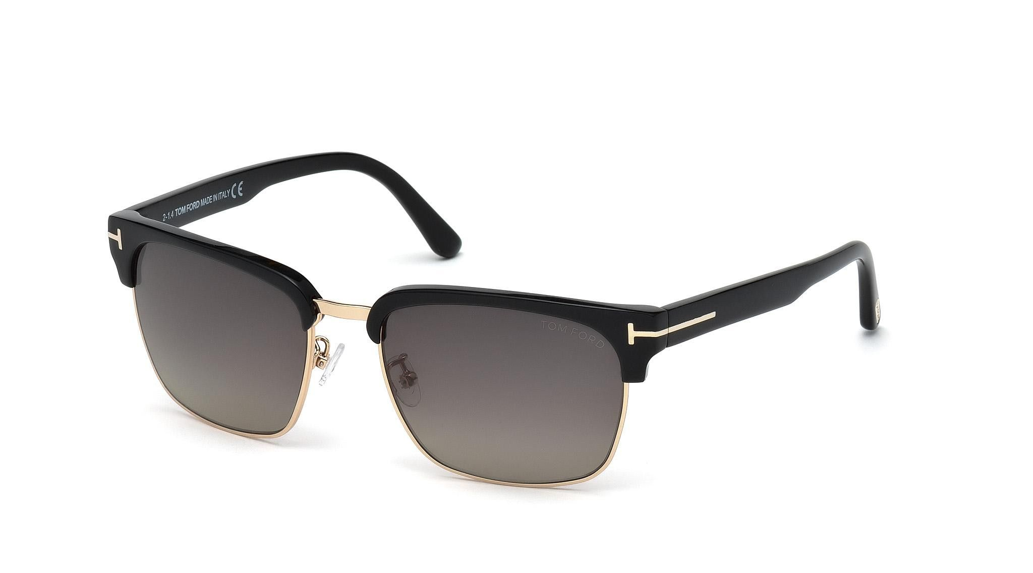 d502ae6ad1377 Tom Ford TF0367 01D