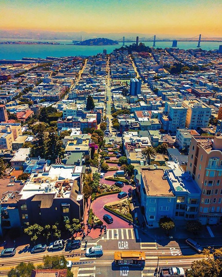 Pin By Shelly W On Travel San Francisco San Francisco Travel