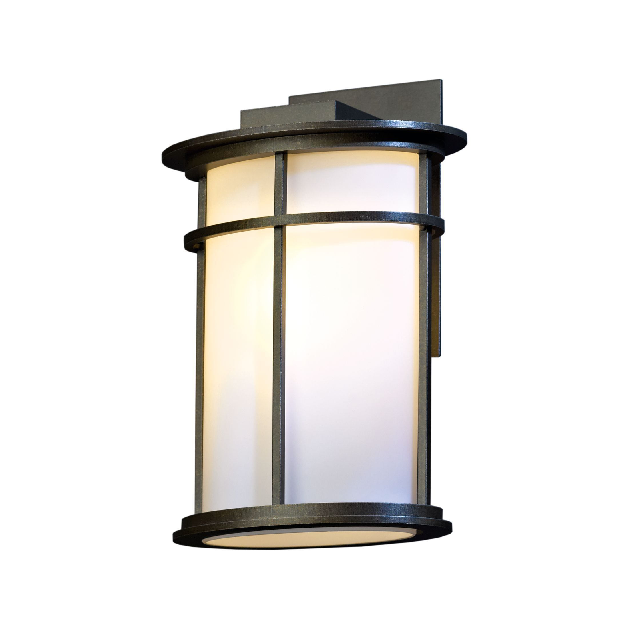 Province Outdoor Sconce Hubbardton Forge Outdoor Sconces