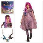 Kid Girl Descendants 3 Audrey  HALLOWEEN Cosplay Costume Fancy Dress M7-8 USA #Costume #audreydescendants3
