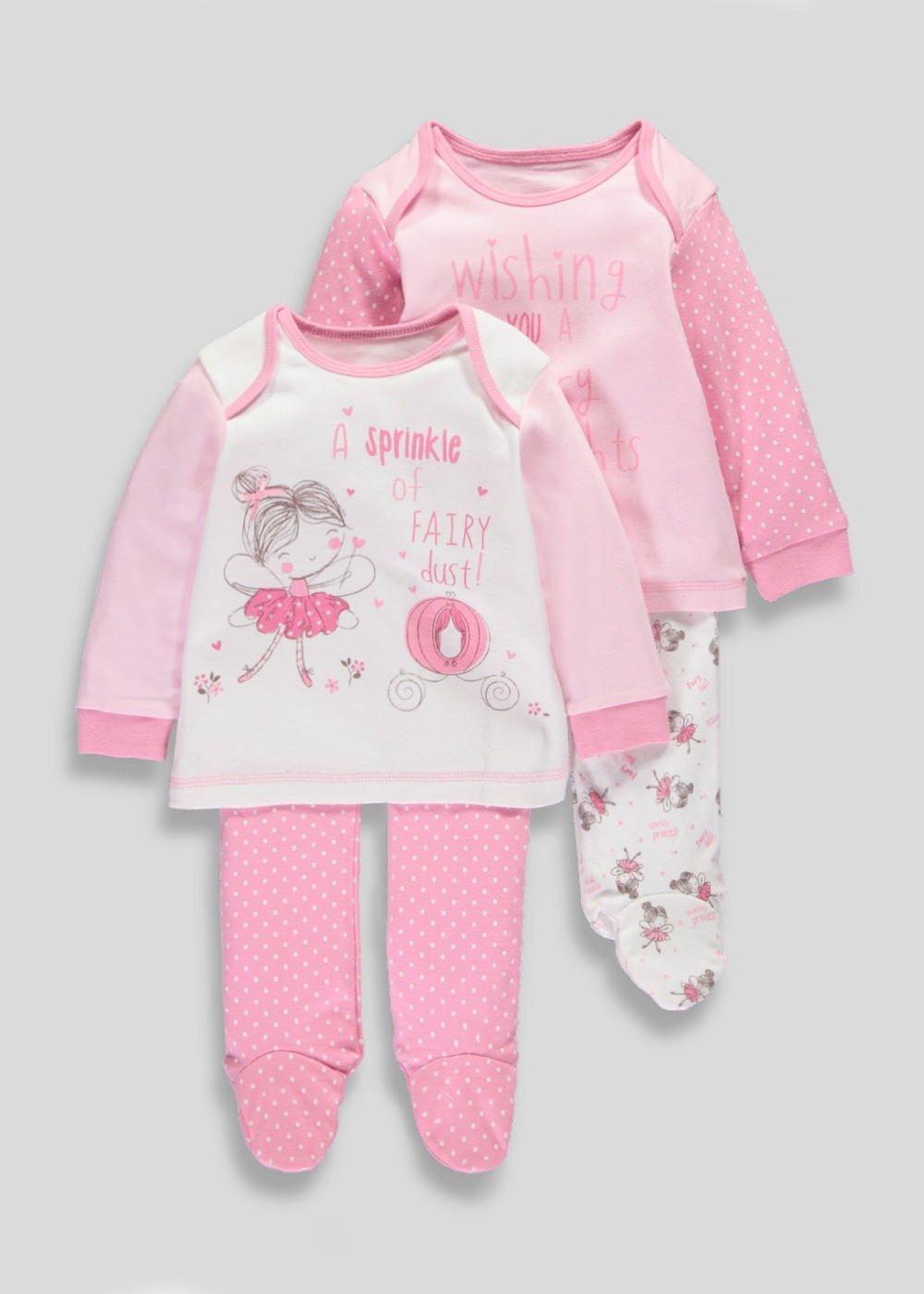 e17548c3 Shop Girls Nightwear - PJs, Dressing Gowns, & Slippers | pyjamas ...