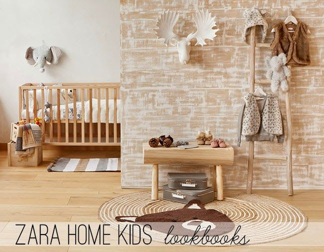 Arredamento, interior e idee DIY con ispirazioni di gusto nordico, shabby e country.