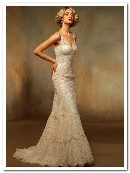 1920s vintage style wedding dresses wedding dresses for 1920s vintage style wedding dresses