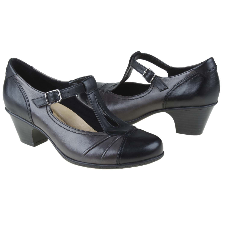 aac2a6b4397 Earth Wanderlust - Women s Mid Heel - Heels   Wedges - Women s Orthopedic  Footwear - Comfort Shoes - Orthotic Shop