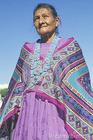 Authoritative free navajo women pics excellent message