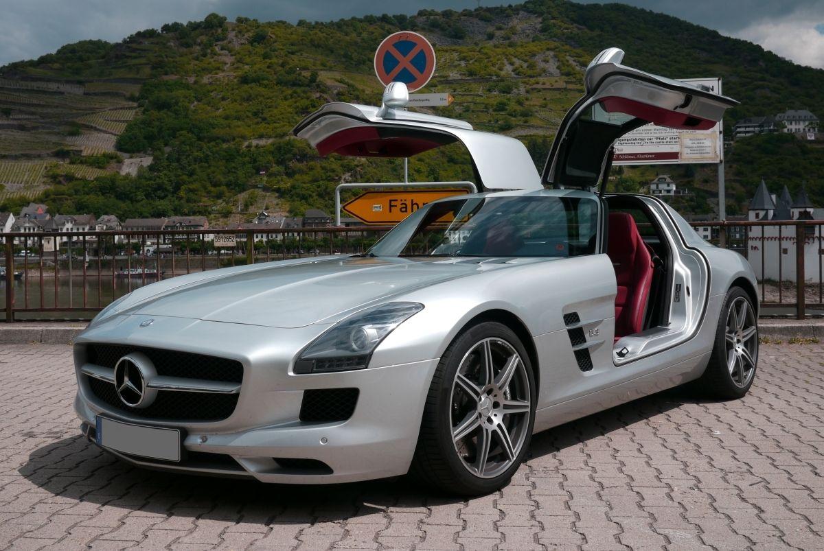 Gallery Luxury Car Hire Luxury Car Rental Car Hire